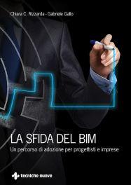 Tecniche Nuove - La sfida del BIM