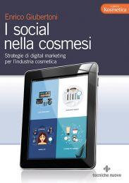 Tecniche Nuove - I social nella cosmesi