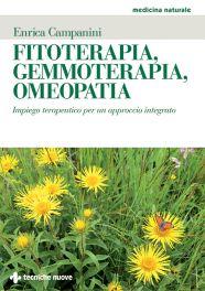 Tecniche Nuove - Fitoterapia