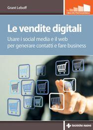 Tecniche Nuove - Le vendite digitali