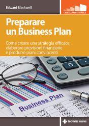 Tecniche Nuove - Preparare un Business Plan