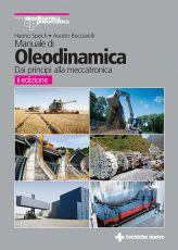 Manuale di oleodinamica – II ED.