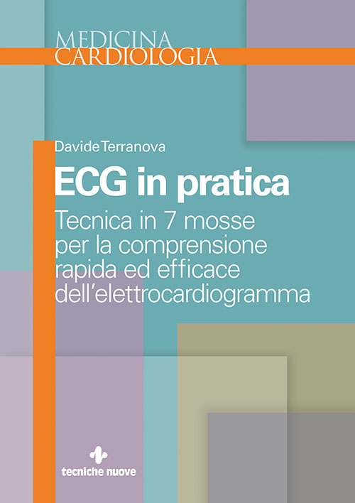 Tecniche Nuove - ECG in pratica