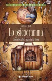 Tecniche Nuove - Lo psicodramma