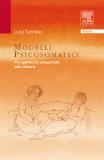 Tecniche Nuove - Modelli psicosomatici