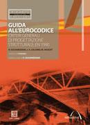 Tecniche Nuove - Guida all'Eurocodice