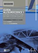 Tecniche Nuove - Guida all'Eurocodice 1