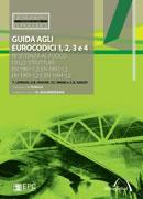 Tecniche Nuove - Guida agli Eurocodice 1