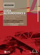 Tecniche Nuove - Guida all'Eurocodice 8