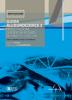 Tecniche Nuove - Guida all'Eurocodice 3