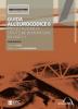 Tecniche Nuove - Guida all'Eurocodice 6