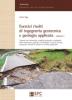 Tecniche Nuove - Esercizi risolti di ingegneria geotecnica e geologia applicata - Volume 1