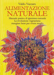 Tecniche Nuove - Alimentazione Naturale