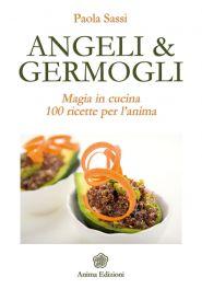 Tecniche Nuove - Angeli & Germogli