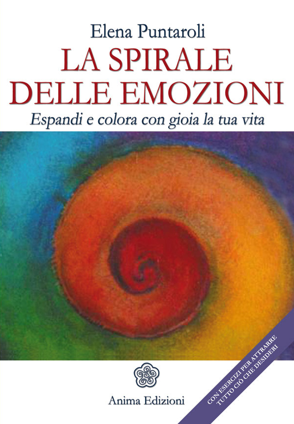 Tecniche Nuove - La spirale delle emozioni