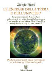 Tecniche Nuove - Le energie della Terra e dell'Universo