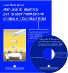 Tecniche Nuove - Manuale di Bioetica per la sperimentazione clinica e i Comitati Etici