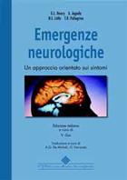 Tecniche Nuove - Emergenze Neurologiche