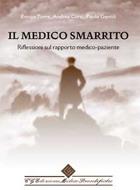 Tecniche Nuove - Il medico smarrito