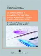 Tecniche Nuove - La cartella clinica e la cartella infermieristica