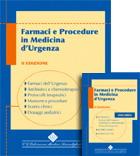 Tecniche Nuove - Farmaci e Procedure in Medicina d'Urgenza + edizione tascabile