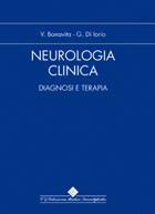 Tecniche Nuove - Neurologia Clinica