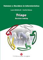 Tecniche Nuove - Triage