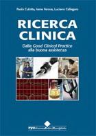 Tecniche Nuove - Ricerca Clinica