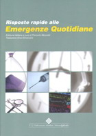 Tecniche Nuove - Risposte Rapide alle Emergenze Quotidiane