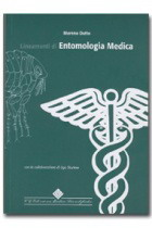 Tecniche Nuove - Lineamenti di entomologia medica