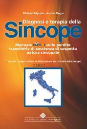 Tecniche Nuove - Diagnosi e terapia della sincope