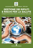 Tecniche Nuove - Gestione dei rifiuti e rischi per la salute