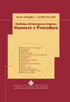 Tecniche Nuove - Manovre e Procedure