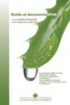 Tecniche Nuove - Guida al documento EFSA