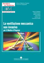 Tecniche Nuove - La ventilazione meccanica non invasiva