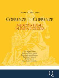 Tecniche Nuove - Coerenze in coerenze