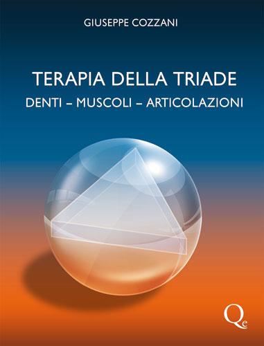 Tecniche Nuove - Terapia della triade