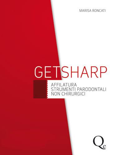Tecniche Nuove - Get Sharp