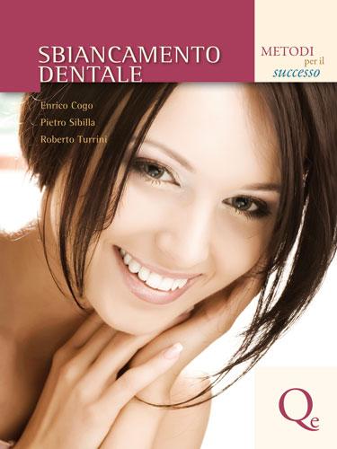 Tecniche Nuove - Sbiancamento dentale