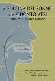 Tecniche Nuove - Medicina del sonno per odontoiatri