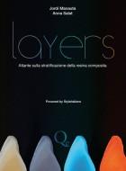 Tecniche Nuove - Layers