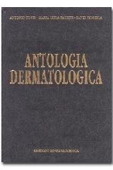 Tecniche Nuove - Antologia dermatologica