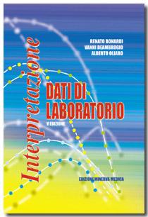 Tecniche Nuove - Interpretazione dei dati di laboratorio