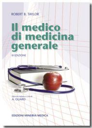 Tecniche Nuove - Il Medico di Medicina generale