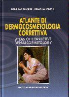 Tecniche Nuove - Atlante di dermocosmetologia correttiva