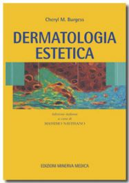Tecniche Nuove - Dermatologia Estetica