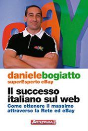 Tecniche Nuove - Il successo italiano sul web