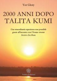 Tecniche Nuove - 2000 Anni dopo Talita Kumi