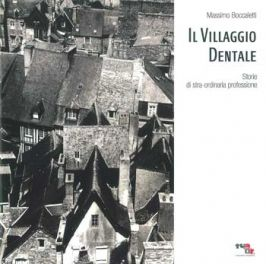 Tecniche Nuove - Il Villaggio dentale
