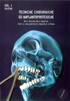 Tecniche Nuove - Tecniche chirurgiche ed implantoprotesiche 1